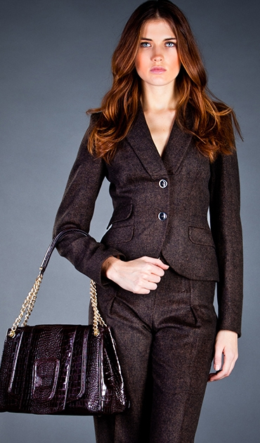 elegant style BAGS
